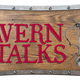 Thumb tavern 20talks 20logo