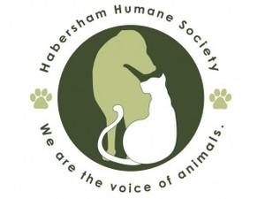 Habersham Humane Society - Clarkesville GA