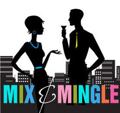 Medium mix 20  20mingle 20photo