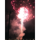 "Thousands of community members watched as fireworks bloomed from South Jordan city on June 4. The firework show ended the city's annual summer festival, which was renamed ""Summerfest"" this year. – Tori La Rue"