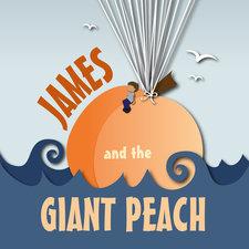 Medium rsz james and the giant peach