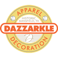 Dazzarkle color