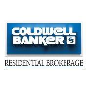 Coldwell 20banker 20logo