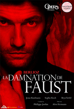 Medium la 20damnation 20de 20faust 20poster 20small