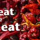 Beat the Heat With What You Eat - Jul 13 2016 0400PM