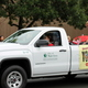 City of Maple Grove at the 2016 Maple Grove Days Pierre Bottineau Parade along 89th Avenue Thursday, July 14