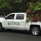 Lynde Greenhouse & Nursery at the 2016 Maple Grove Days Pierre Bottineau Parade along 89th Avenue Thursday, July 14