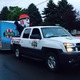 Rita's Italian Ice at the 2016 Maple Grove Days Pierre Bottineau Parade along 89th Avenue Thursday, July 14