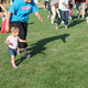 Maple Grove Days Diaper Derby at Central Park, July 15, 2016