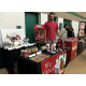 Cold Stone Creamery at the Maple Grove Days Business Expo 2016. (photo by Wendy Erlien)