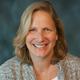 Mary Claire Kasunic, president of Oakland Catholic High School