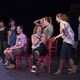 Pittsburgh Comedy Festival Focused on Elevating  Humor as an Art Form - Jul 31 2016 0820PM