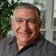 Bellingham business owner   philanthropist Tony Khoury