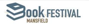 Mansfield Book Festival  - start Sep 17 2016 0900AM