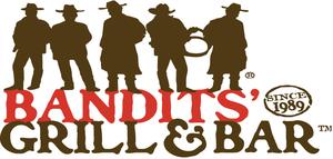 Medium bandits  20grill 20  20bar