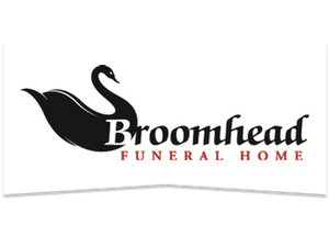 Broomhead 20funeral 20home