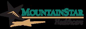 Medium mountain 20star 20health
