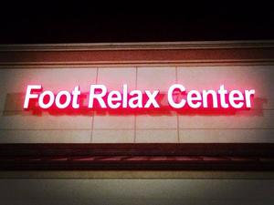 Medium foot 20relax 20center 202