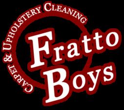 Medium fratto 20boys 20