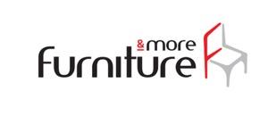 Medium furniture 20  20more