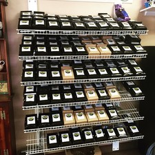 Medium hidden 20peaks 20coffee2
