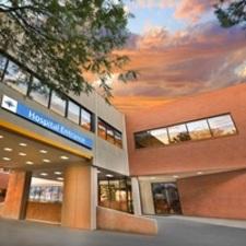 Medium alta 20view 20hospital