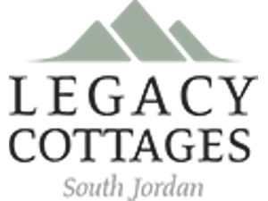 Legacy 20cottages