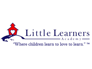 Little 20learners 20academy