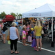 Maple Grove National Night Out Kickoff Aug. 2, 2016 at the Maple Grove Community Center. (photo by Wendy Erlien)