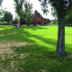 Historic Wheeler Farm. Photo by Alisha Soeken