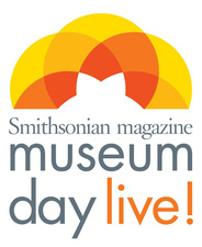 Medium museum 20day