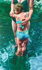 Medium water 20duo oil 20on 20canvas 60 20x 2036 20inches 2015