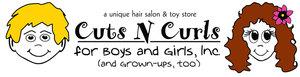 Medium cuts curlzlogo