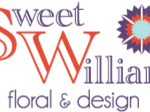 Main image sweet 20william 20floral