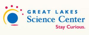 Medium greatlakessciencecenterlogo
