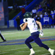 Copper Hills graduate and  Grizzlies all-purpose yards leader last season Nate Anderson has signed to play football in Canada. –Nate Anderson