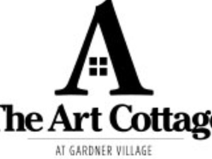Main image the 20art 20cottage