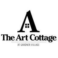 The 20art 20cottage
