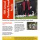 Plainfield Pumpkin People - start Oct 01 2016 1000AM