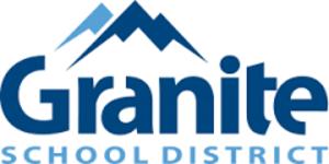 Medium granite 20school 20district