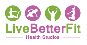 Medium livebetterfitlogo