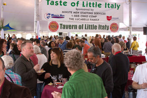 Medium tasteoflittleitalyphoto