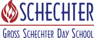 Medium grossschechter logo