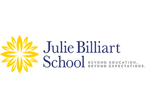 Juliebilliartlogo