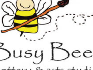 Main image busybeeslogovertical
