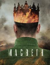 Medium macbeth final