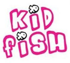 Medium kidfish