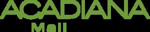 Medium acadianamall