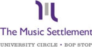 Medium musicsettlementlogo