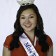 Sandy resident Megan Okumura recently was crowned Miss Teen of Utah. — Sharon Okumura